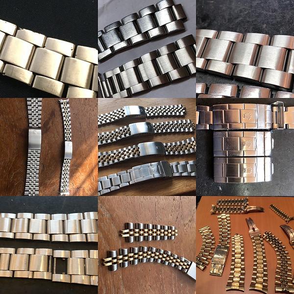 Large bracelet pics.jpeg