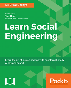 b09567_cover.png