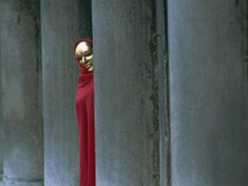 red-cloak.jpg