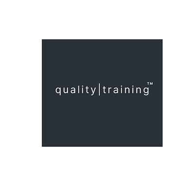 [Original size] quality Training (1).png