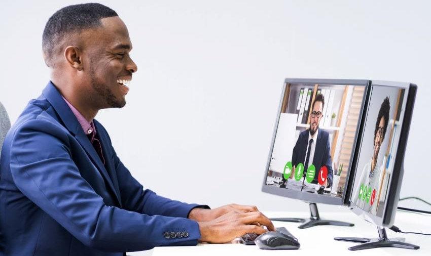 Video-meeting.jpg