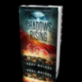 Shadows Rising - 3D.png