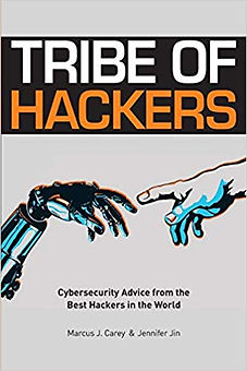 Tribe of Hackers.jpg