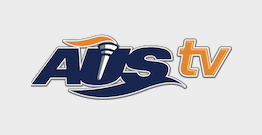 Atlantic University Sport announces three-year partnership with Visaic Inc.