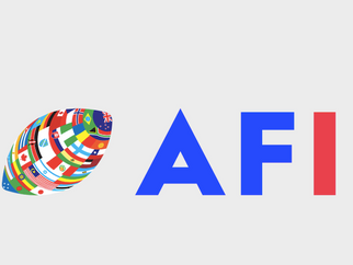 AFI.TV OTT Platform helps drive growth of American football across Europe