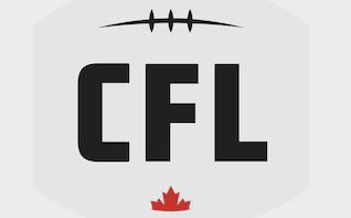 VISAIC and Canadian Football League Launch 2021 CFL International Service
