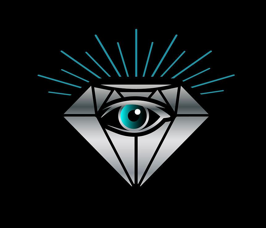 Crystal Visions ff-0199.jpg