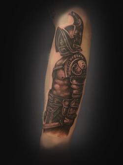 Gladiator..jpg