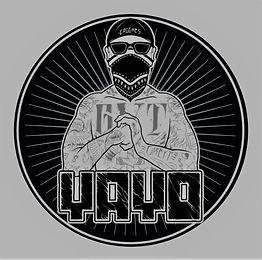 Yayofamilia logo.jpg