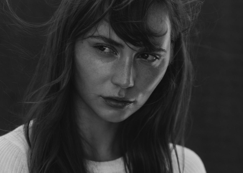 By Basil Faucher