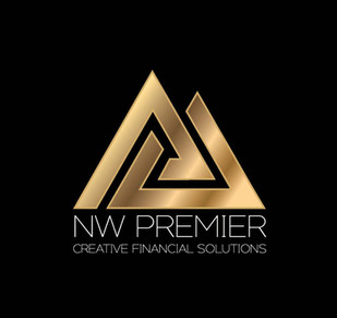 NWP Logo Black w_Title Centered.jpg
