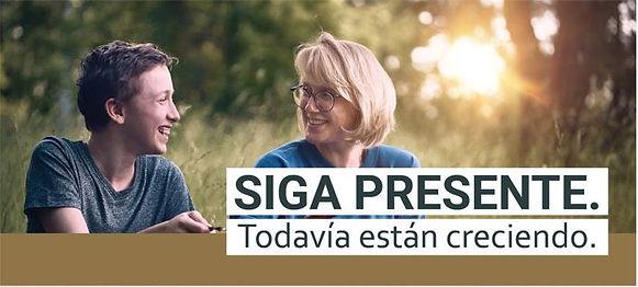 September Spanish.JPG