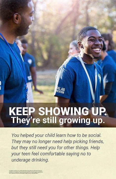 KeepShowingUp_Poster3_logospace_NB.jpg