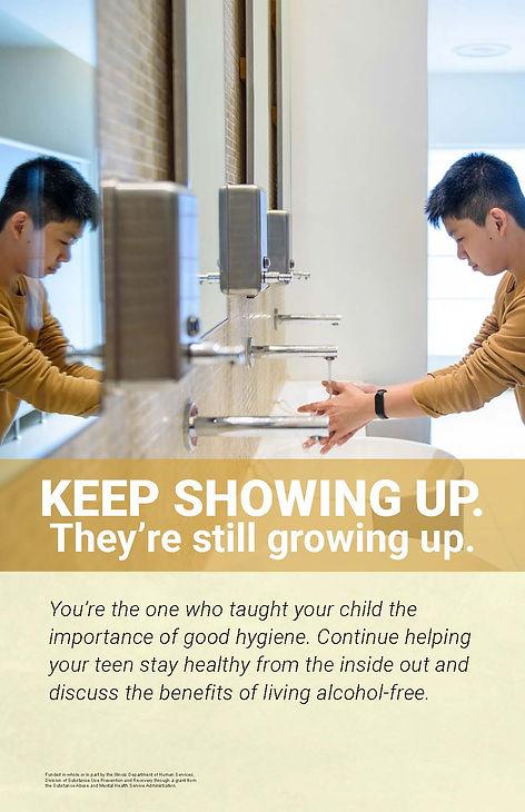 KeepShowingUp_Poster6_logospace_NB.jpg