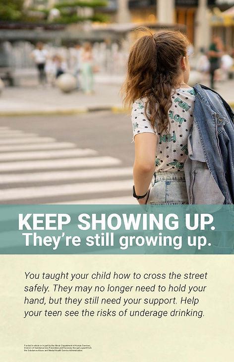 KeepShowingUp_Poster1_logospace_NB.jpg