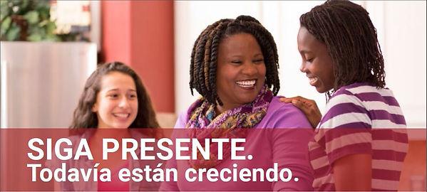 September website Spanish.JPG