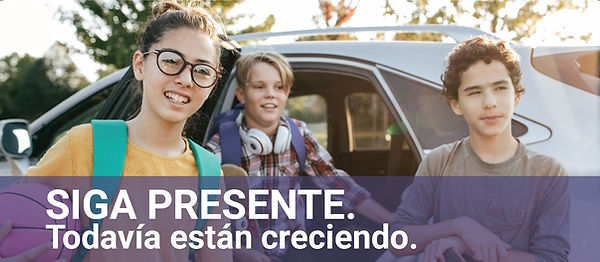 March website Spanish.JPG