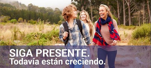 May image spanish.JPG