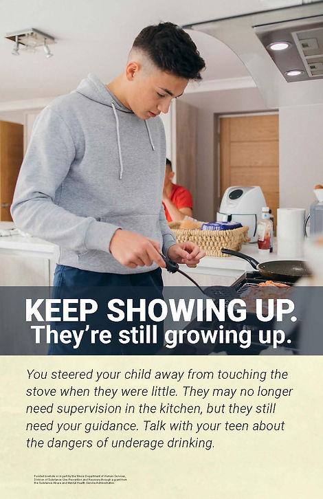 KeepShowingUp_Poster4_logospace_NB.jpg
