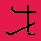 logo красный.png