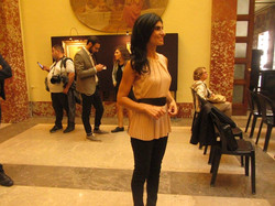 Lucia Quaranta
