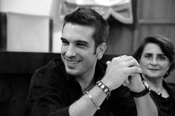 Fabio Troisi