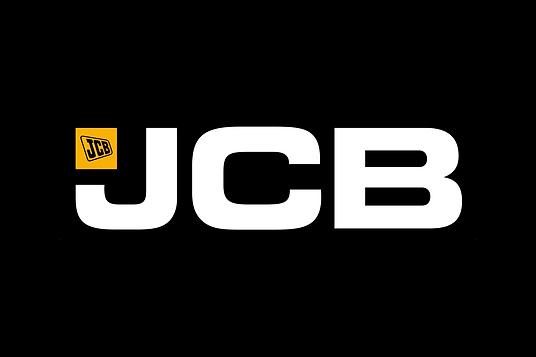 JCB_(company)-Logo.png