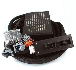 ASM-BBOX-RCM112.jpg