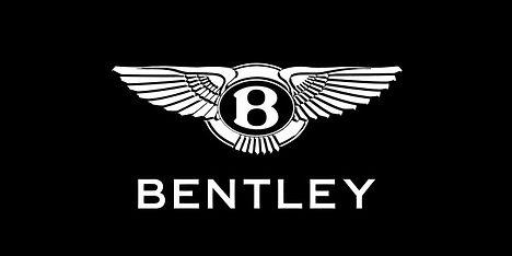 bentley-logo-white-on-black-660x330.jpg