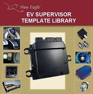 NE-EV SUPERVISOR-001.jpg