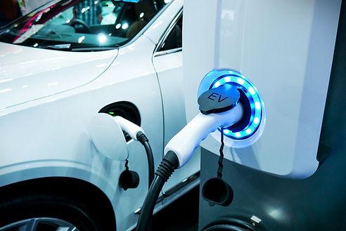 Charging_EV.jpg
