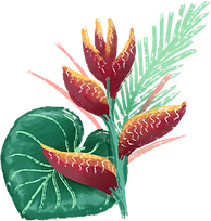 TropicaL_FloweR.png
