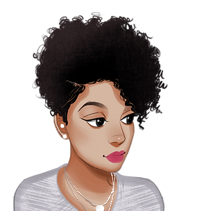 kisspng-drawing-lace-wig-image-afro-salv