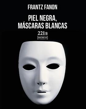piel_negra_mascaras_blancas.webp