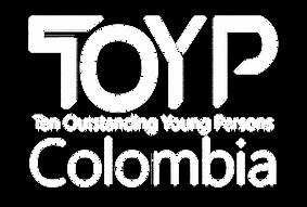 Logo-TOYP-Blanco-sin-año-1024x690.png