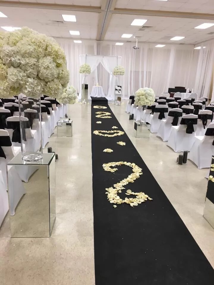 dunning wedding