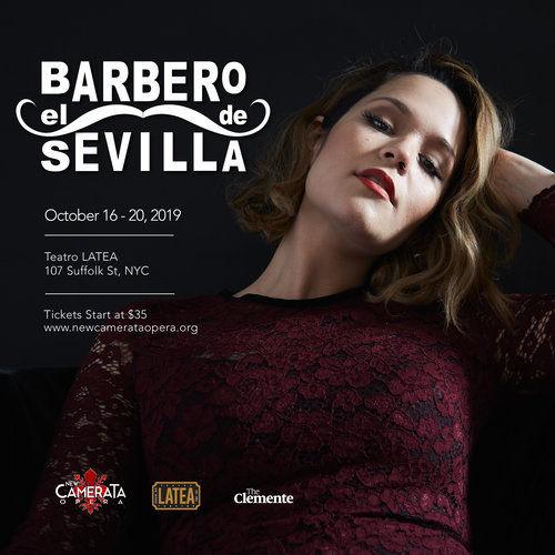 Barbero+Instagram+Post.jpg