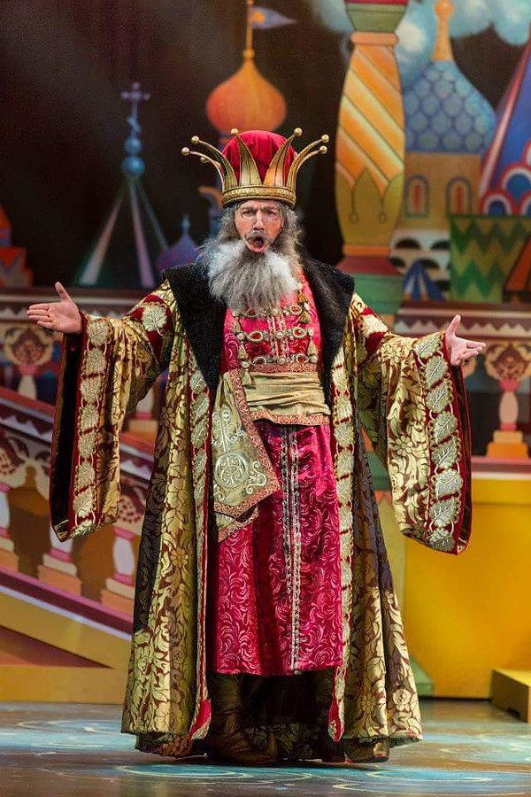 King Dodon.jpg
