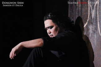 Shin_Samson-Trieste,Act2_HiRes.jpg