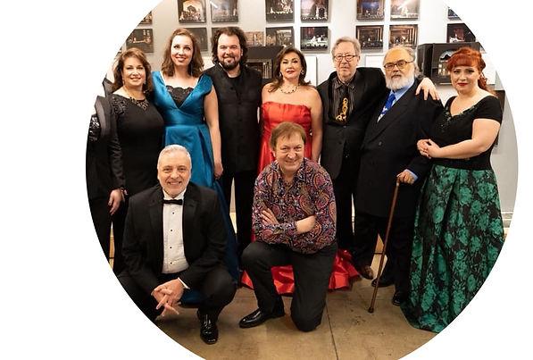 Viva Verdi round picture.jpg