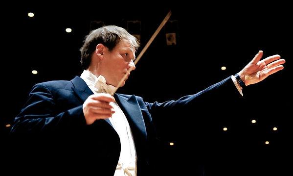 MM - Philharmonie - Bearbeitet.jpg