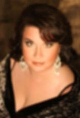 Jacqueline-Quirk-headshot.jpg