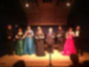 Viva Verdi_Voce di Meche (1).jpg