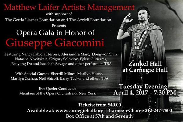 giacomini-opera-gala.jpg