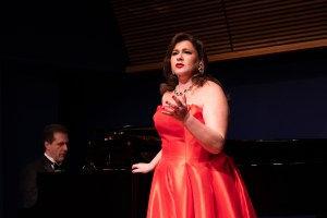 Natasha-Novitskaia_Ulrica_Viva-Verdi-Ope
