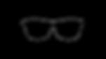 png-transparent-sunglasses-emoji-compute