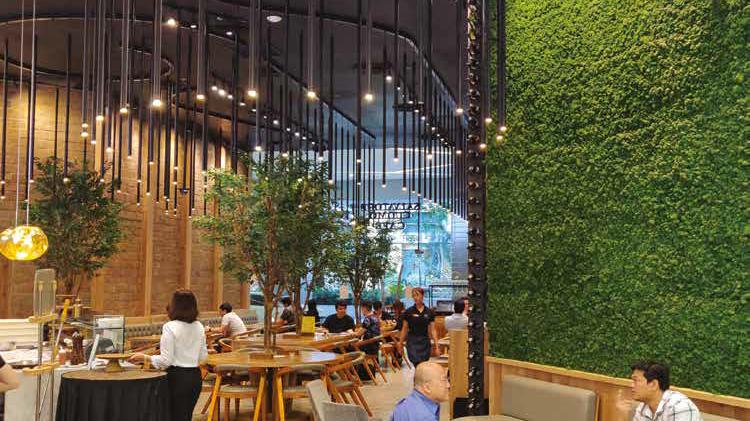jardines verticales (5).png