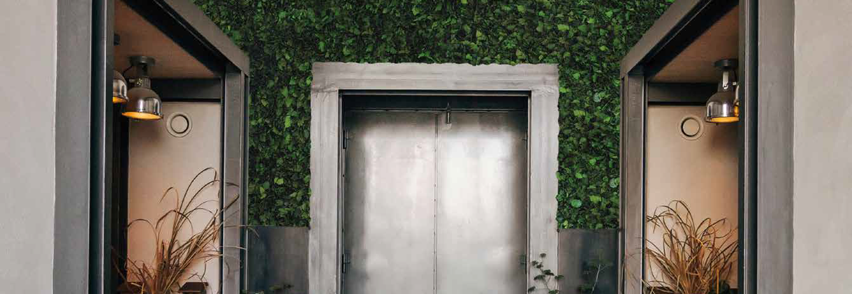 jardines verticales (2).png