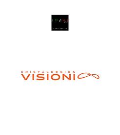 VISIONI-PORTADA.png