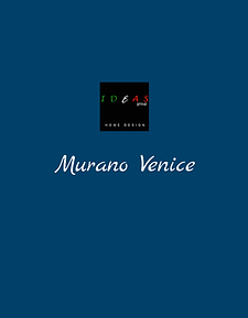 muranovenice.png